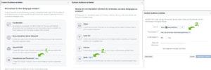 facebook marketing retargeting remarketing facebook ads werbeanzeigen über facebook facebook für business social media marketing online marketing seo