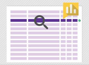 Google AdWords Keyword Planner für gutes Suchmaschinenmarketing