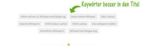 Bloganalyse seo online marketing fulda facebook marketing